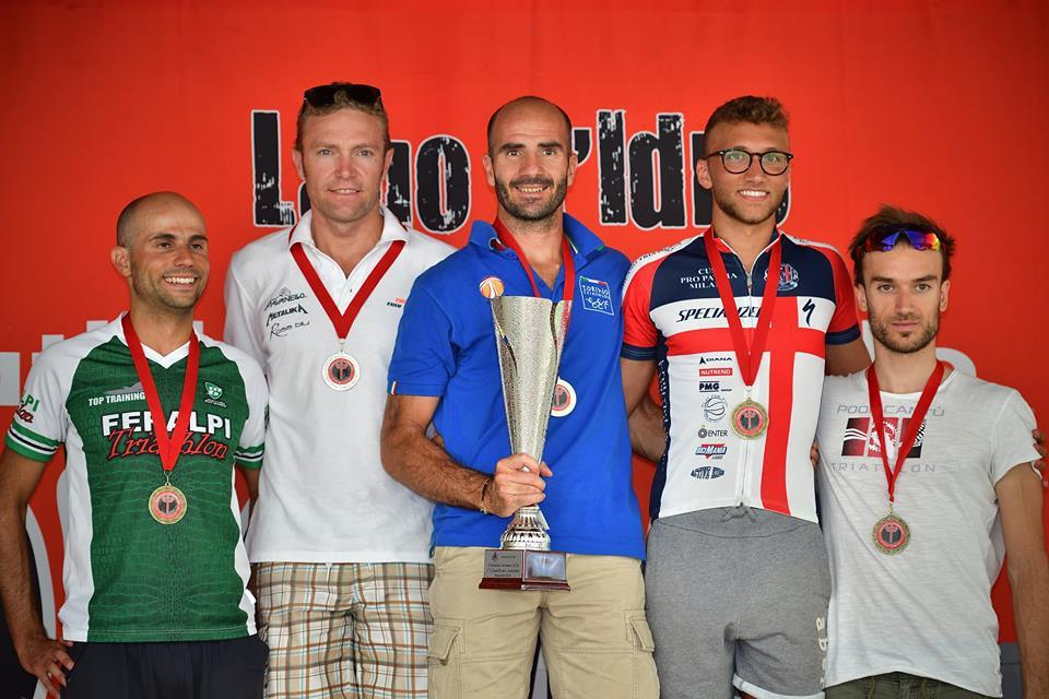Idroman2016_podioolimpicoUomini